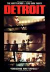 Detroit dvd cover image