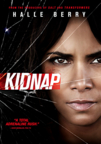 Kidnap dvd cover image