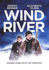 Wind River dvd cover image