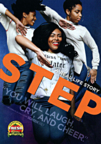 Step (DOCUMENTARY)