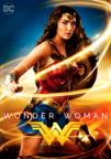 Wonder Woman (DRAMA)
