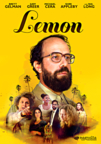 Lemon dvd cover image