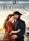 Poldark: Season Three - TV SERIES