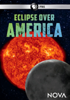 Eclipse Over America book jacket