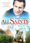 All Saints dvd cover image