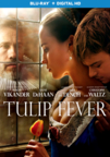 Cover image for Tulip Fever