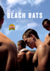 Beach Rats dvd cover image