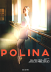 Polina (Foreign - France)