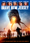 Brave New Jersey dvd cover image