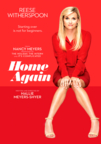 Home Again - COMEDY