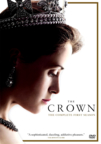 The Crown: Season One - TV SERIES