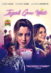 Ingrid Goes West dvd cover image