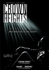 Crown Heights dvd cover image