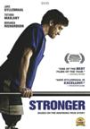 Stronger - DRAMA