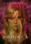 Woodshock dvd cover image