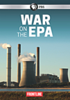 War on the EPA - DRAMA