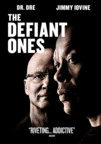 The Defiant Ones (DOCUMENTARY)