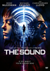The Sound dvd cover image