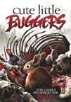 Cute Little Buggers dvd cover image