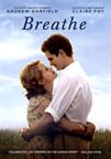 Breathe dvd cover image