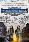 Wonderstruck dvd cover image