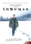 The Snowman dvd cover image