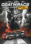 Death Race: Beyond Anarchy(book-cover)