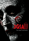 Jigsaw dvd cover image