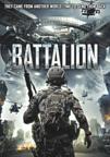 Battalion dvd cover image