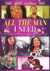 All the Man I Need dvd cover image