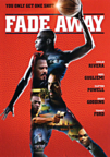 Fade Away dvd cover image