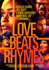 Love Beats Rhymes dvd cover image