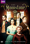 The Moonstone dvd cover image