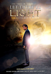 Let There Be Light dvd cover image