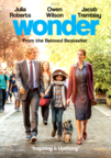 Wonder dvd cover image