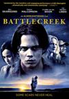 Battlecreek dvd cover image