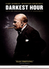 Darkest Hour dvd cover image