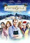 Pottersville dvd cover image
