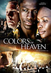 Colors of Heaven dvd cover image