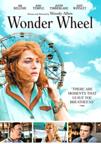 Wonder Wheel dvd cover image
