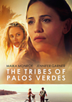 The Tribes of Palos Verdes dvd cover image