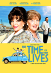 The Times of Their Lives dvd cover image