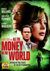 All The Money in the World dvd cover image