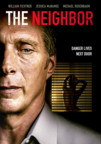 The Neighbor dvd cover image