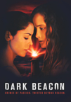 Dark Beacon dvd cover image