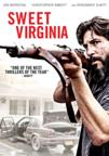 Sweet Virginia dvd cover image