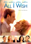 All I Wish dvd cover image