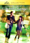 Remember Sunday dvd cover image