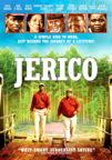 Jerico dvd cover image