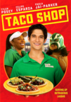 Taco Shop dvd cover image